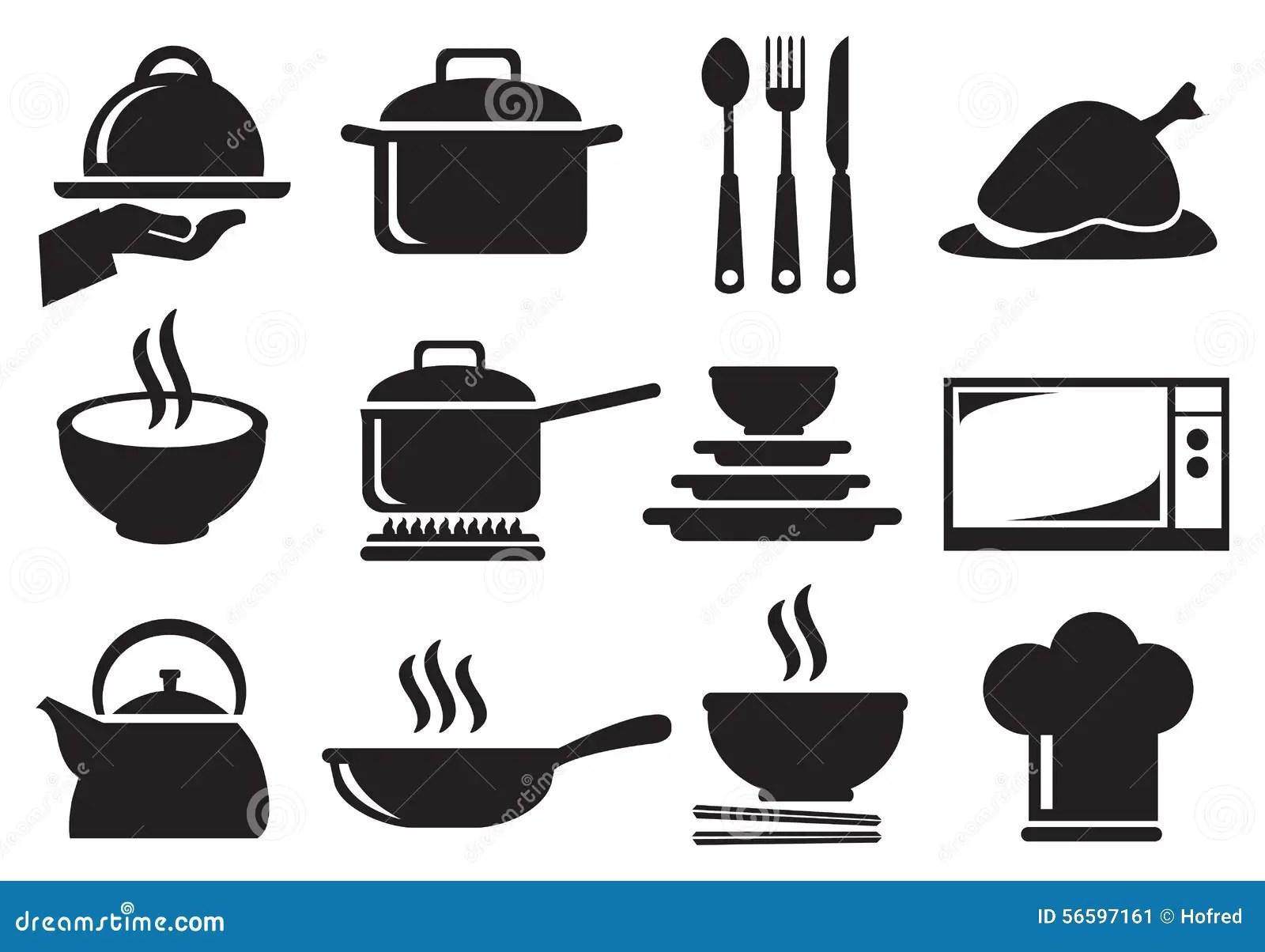 clipart soup