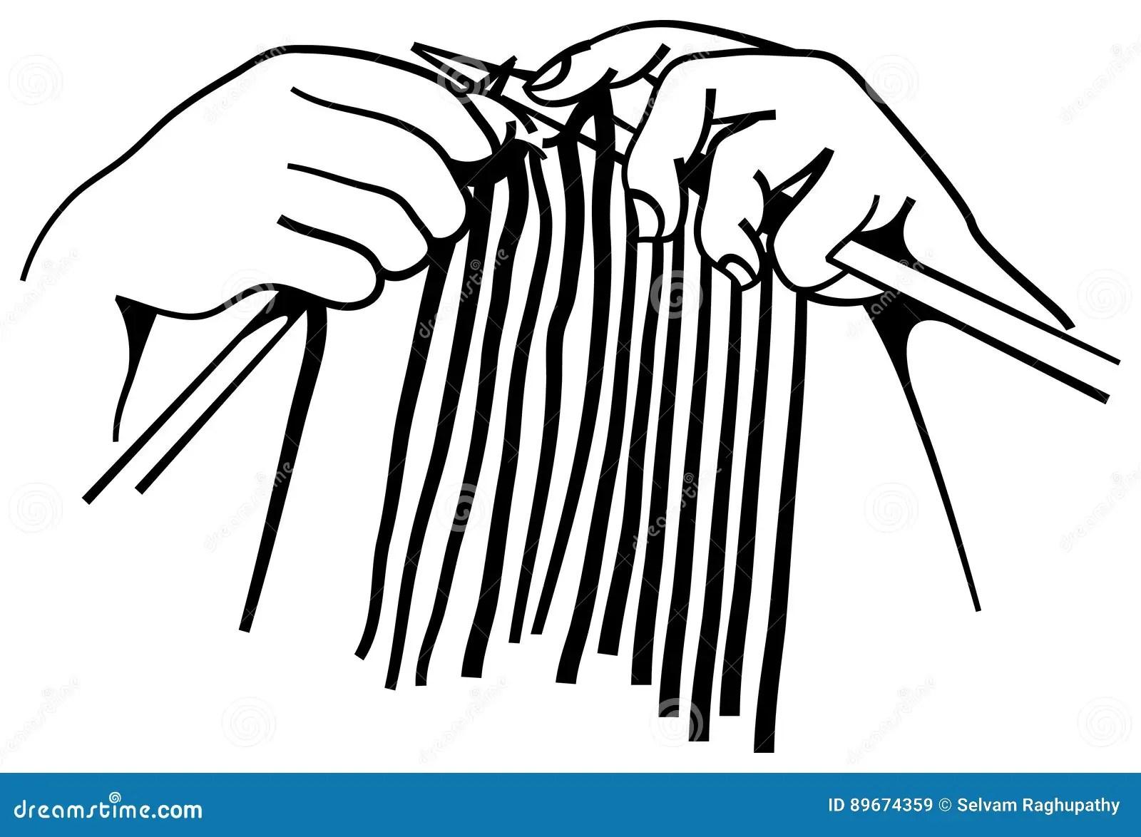 Arthritic Cartoons Illustrations Amp Vector Stock Images