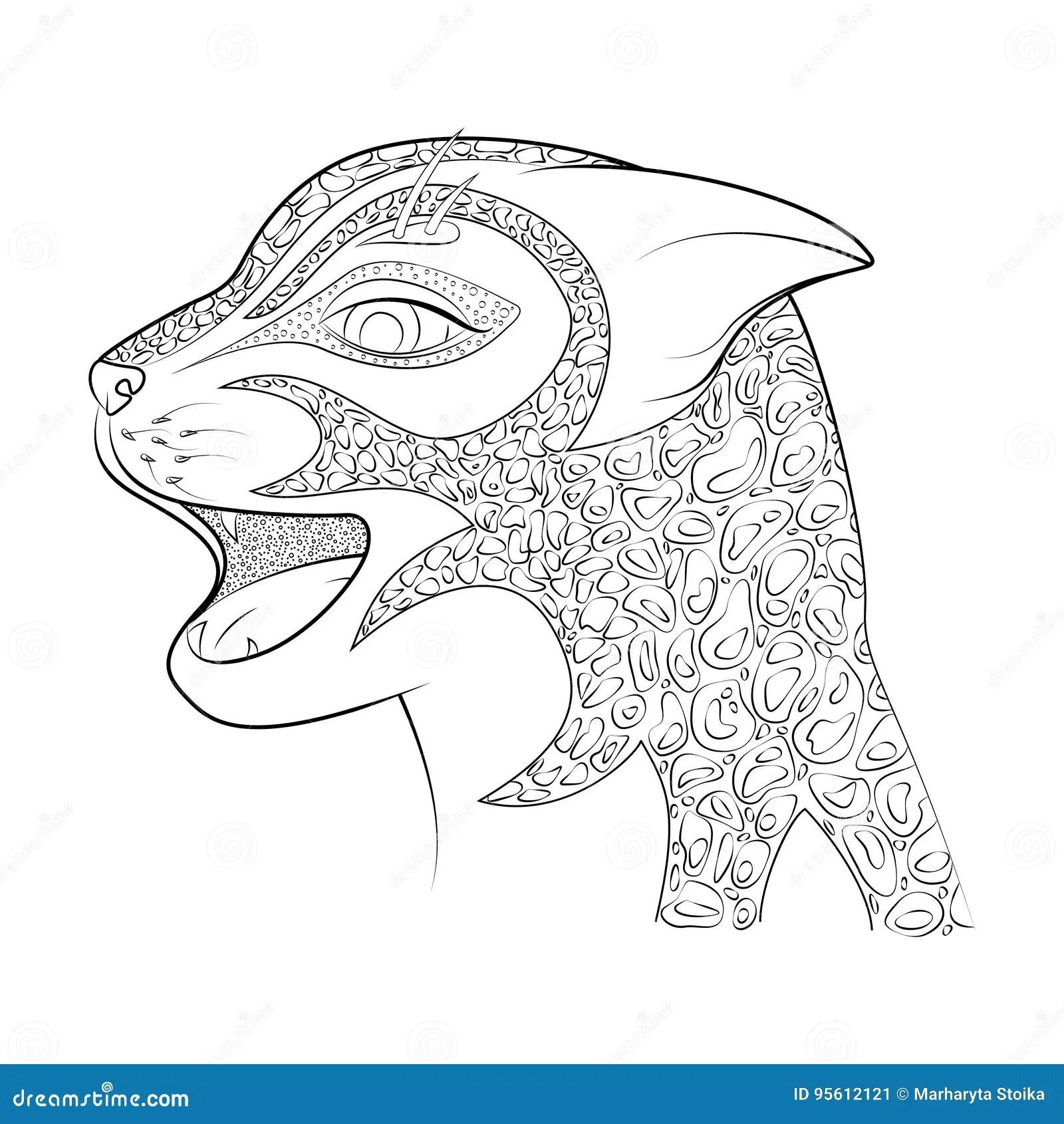 clipart cheetah