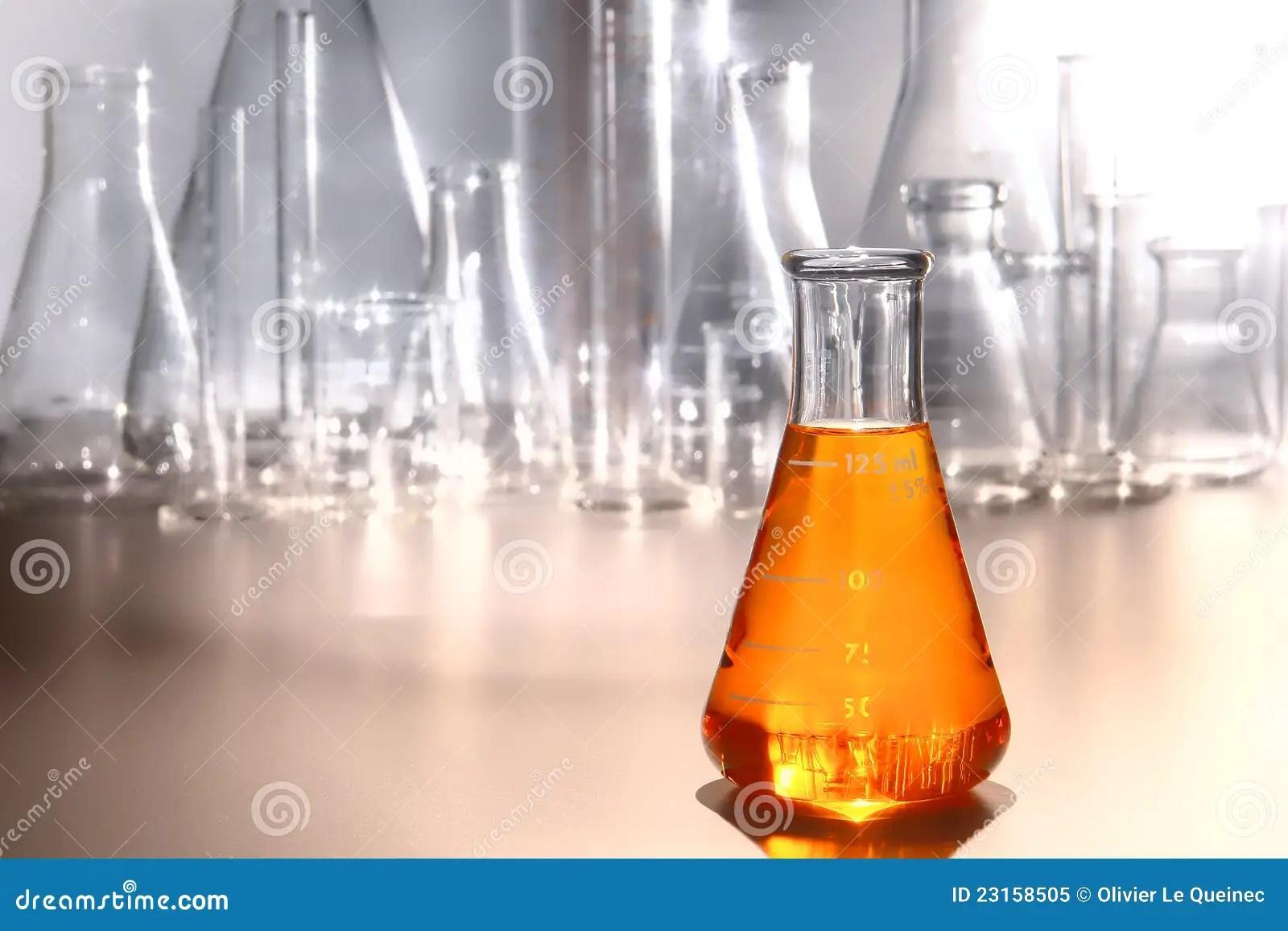 Science Laboratory Apparatus Classification Essay