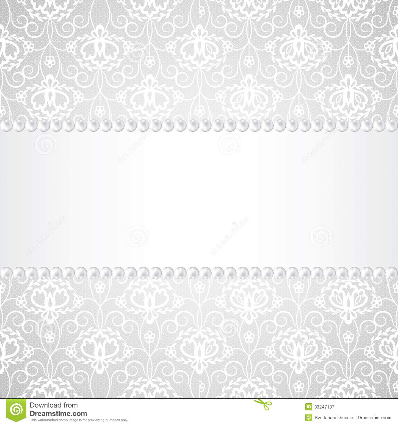 Lace Templates wedding background templates lace wedding – Lace for Wedding Invitations