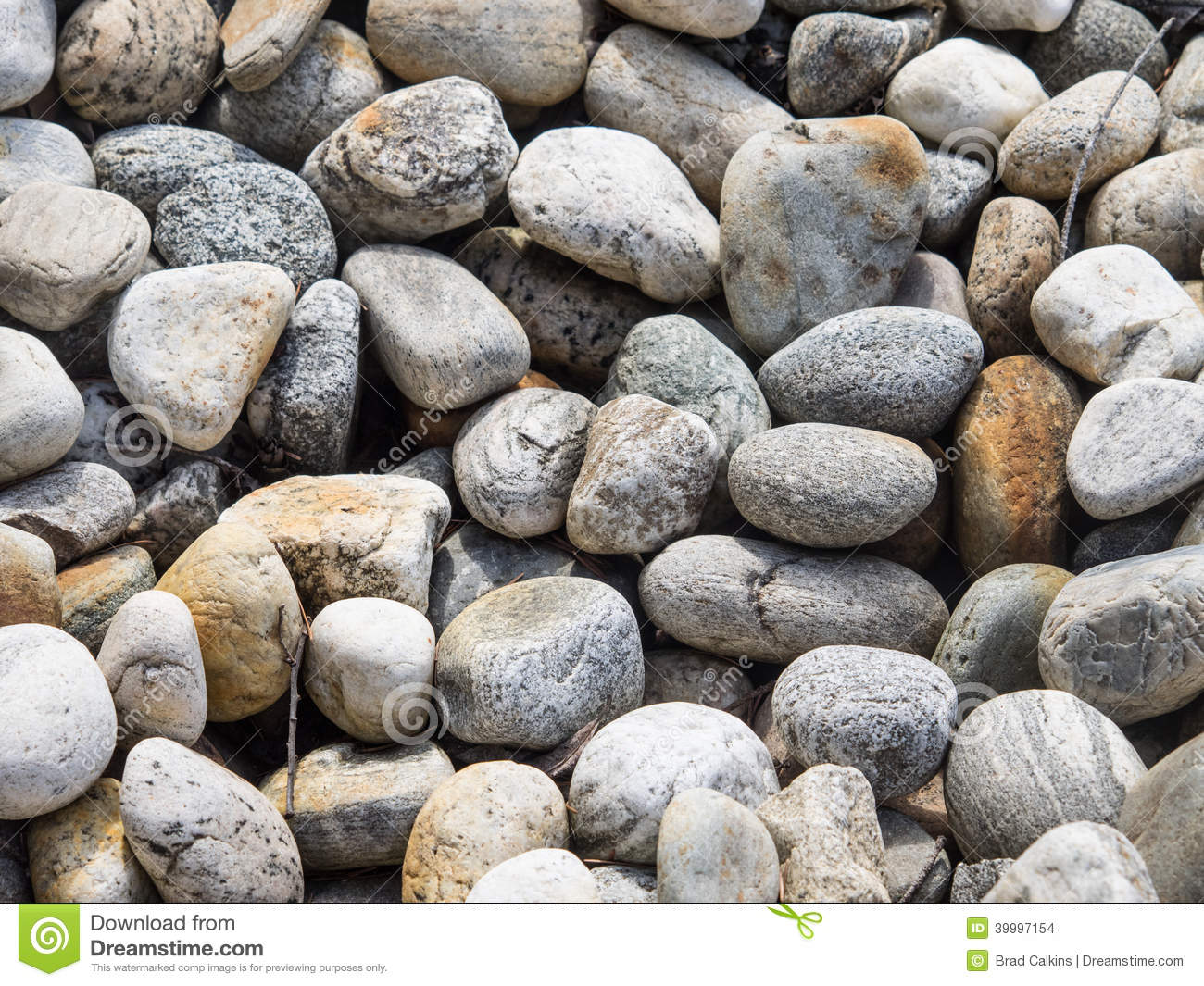 Decorative Rock Landscaping Prices