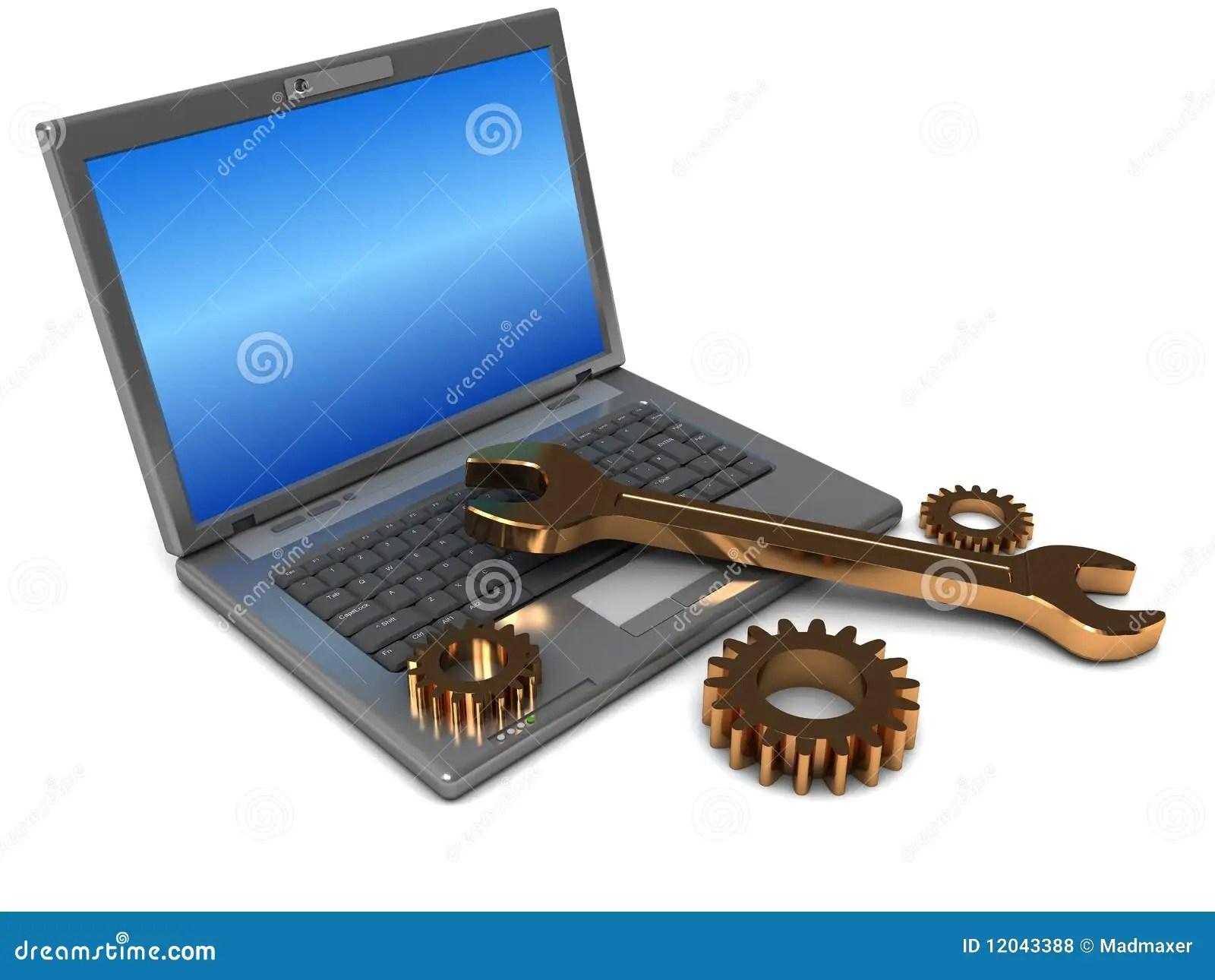 sửa máy tính tại nhà quận 1 TP.HCM uy tín, giá cả hợp lý