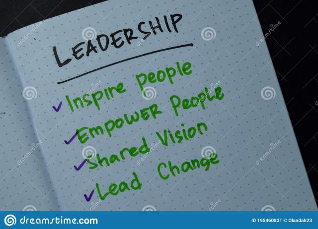 26,26 Leadership Book Photos - Free & Royalty-Free Stock Photos