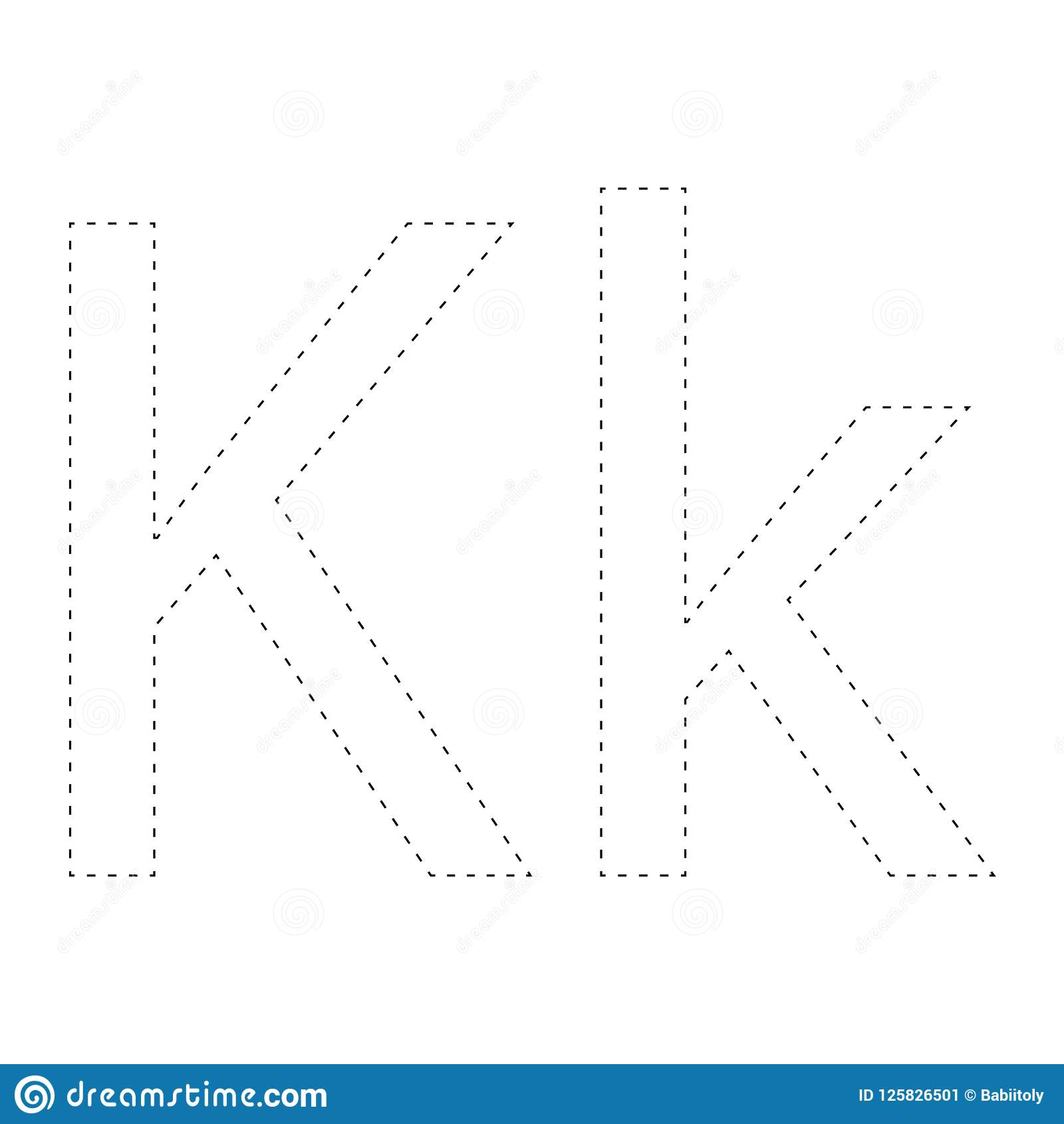 Learning Alphabet Letter Worksheet Learning Alphabet Connect The Dots And Coloring Page