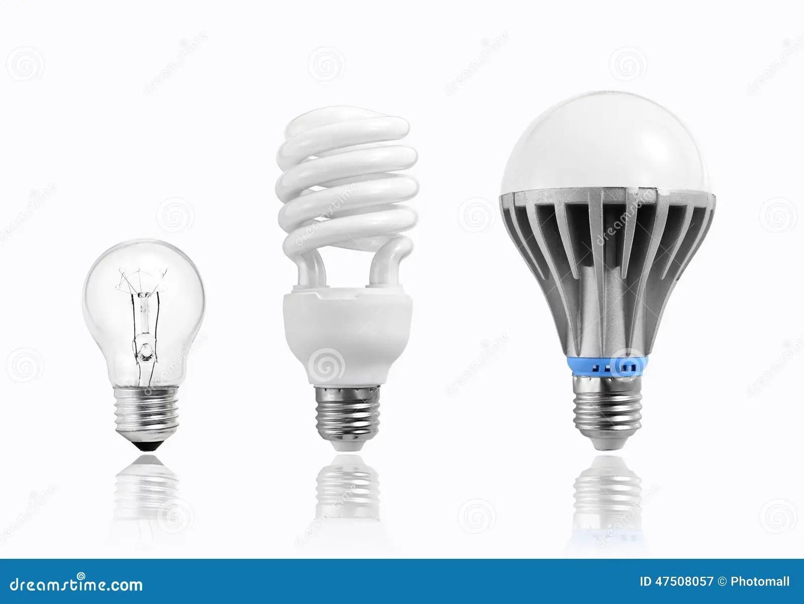 Energy Saving Lightingled Lampled LightLED Bulb