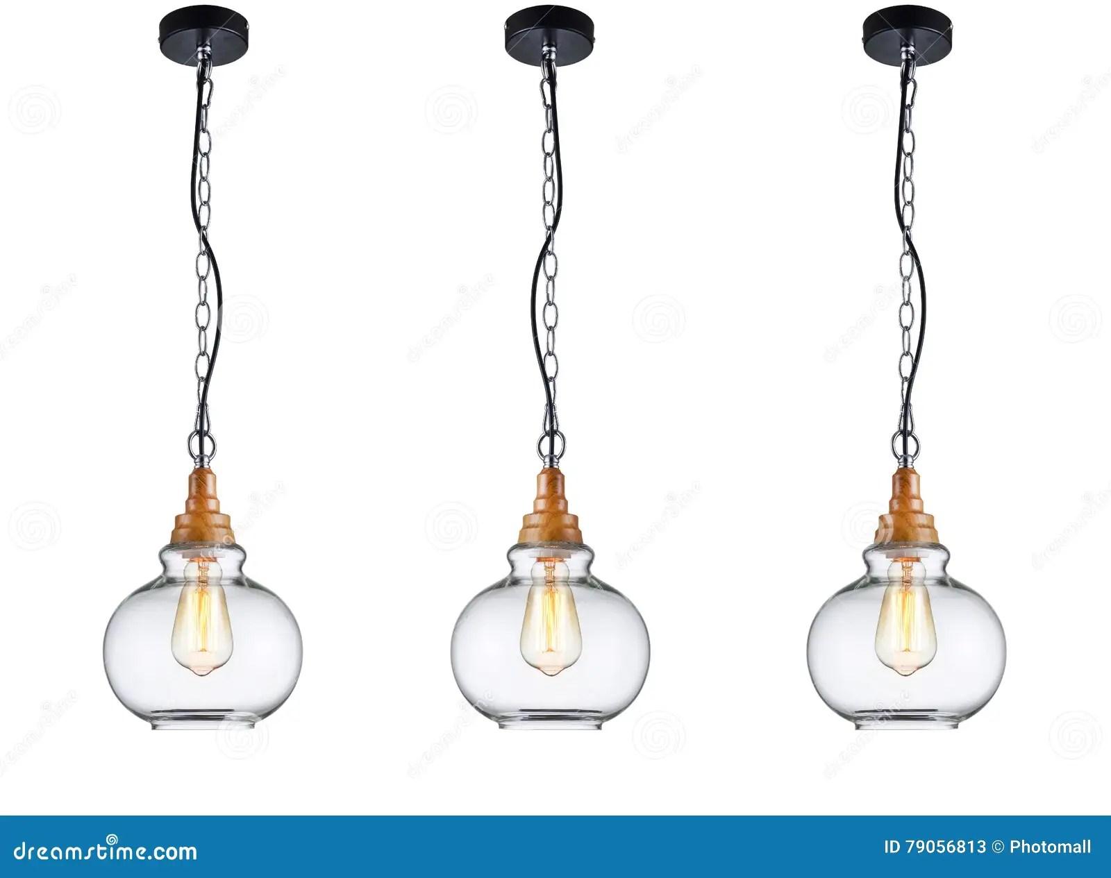 Led Lighting Stock Image Image Of Ball Bulbs Commercial