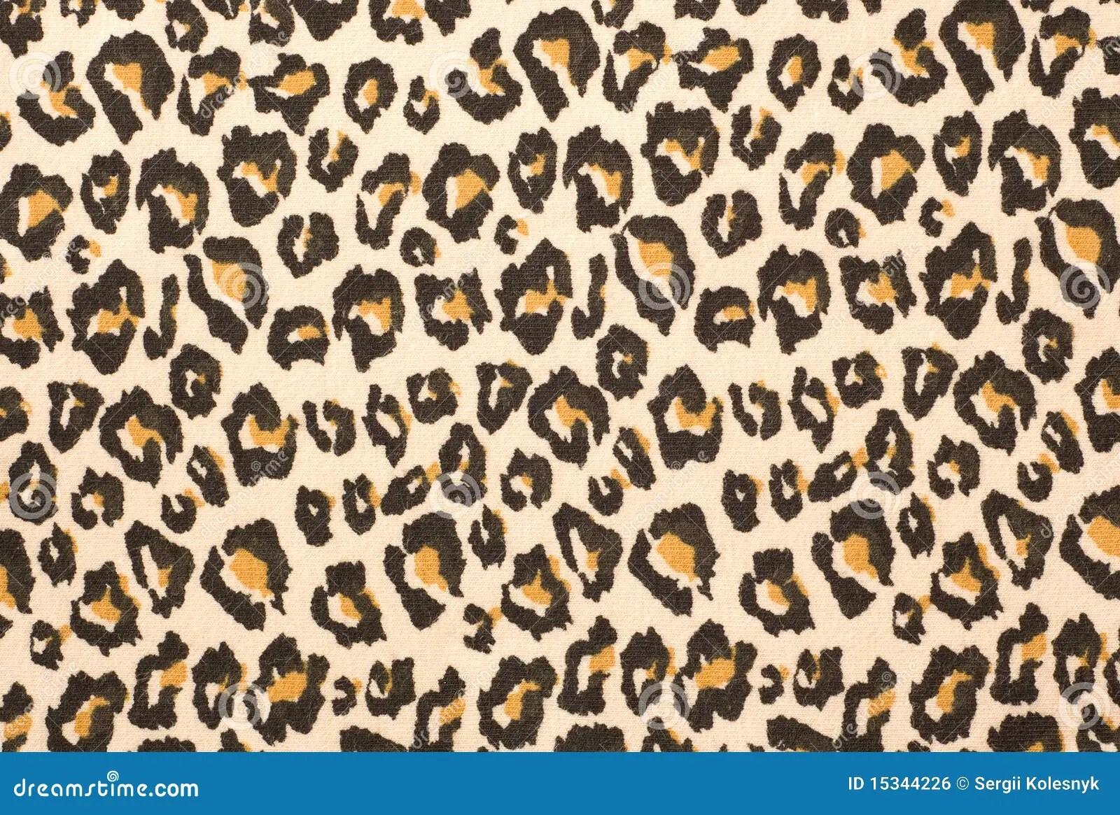 Zebra print powerpoint template choice image powerpoint template leopard print powerpoint template toneelgroepblik choice image toneelgroepblik Choice Image