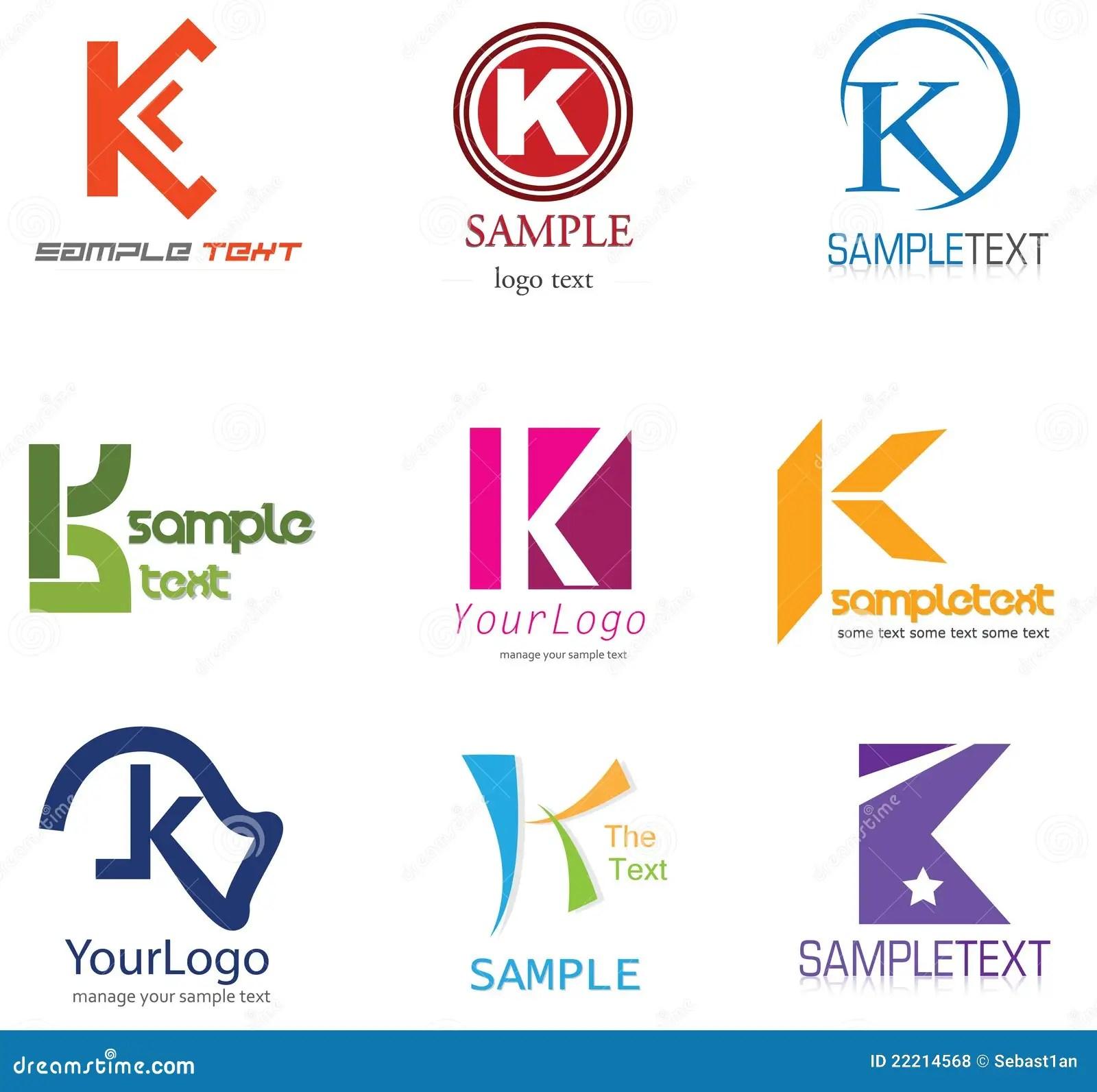 Logos Samples Incerto Capital