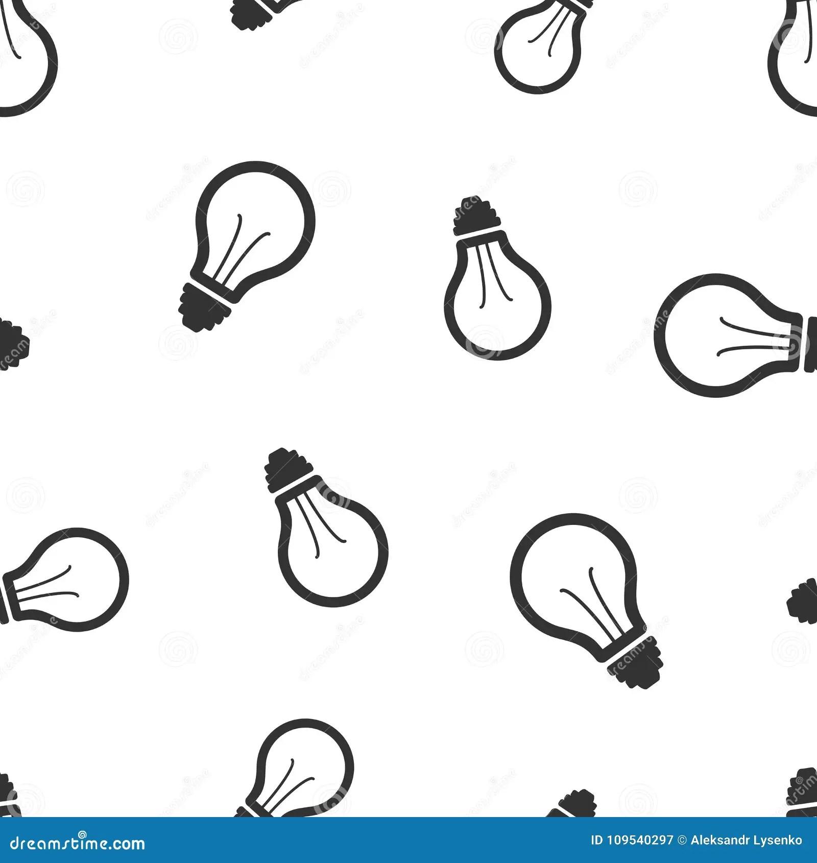 Electric Lamp Symbol Perfect Lamp Symbol Gallery Of