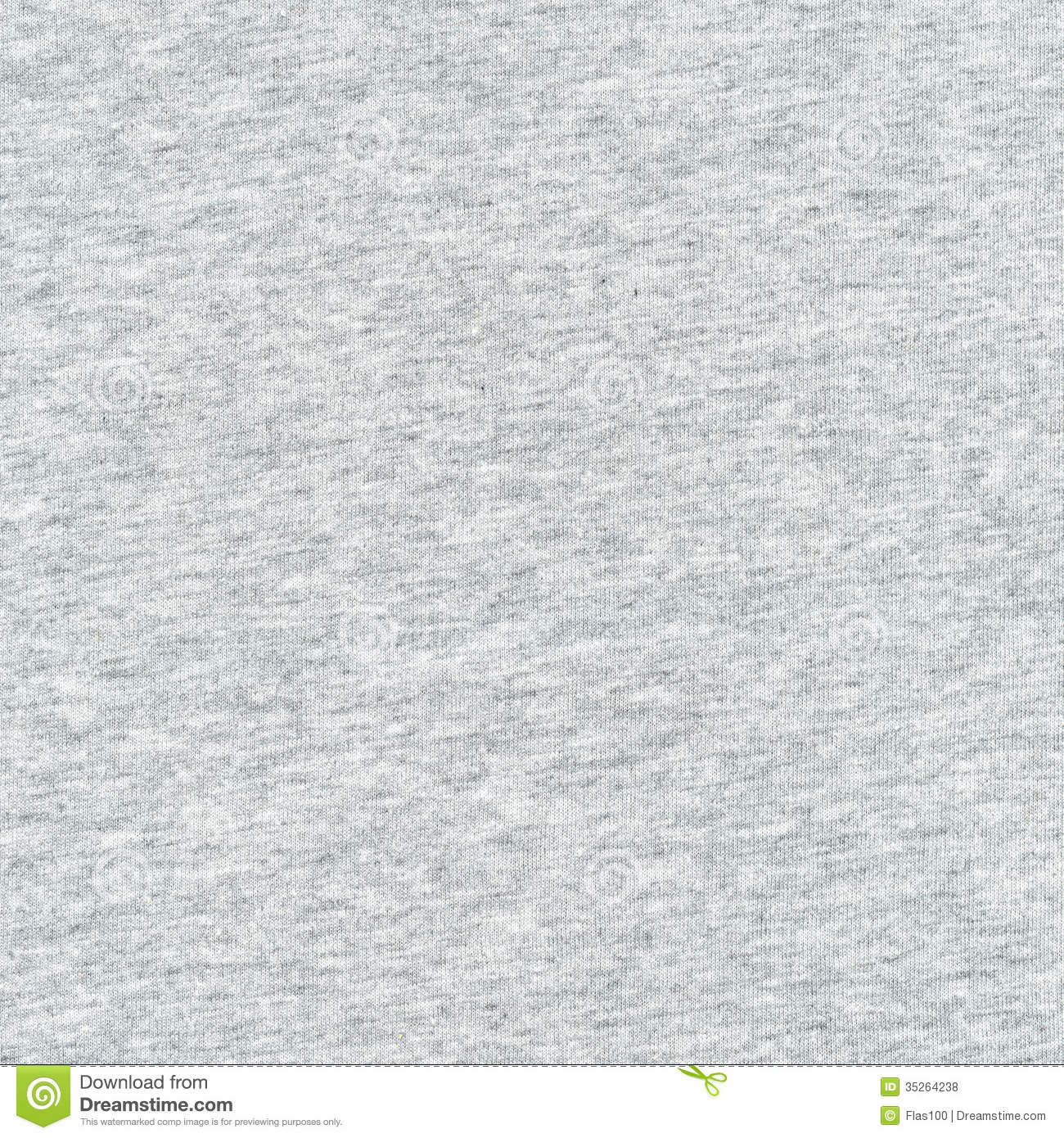 Light Grey Burlap Texture Stock Photo Image Of Coarse