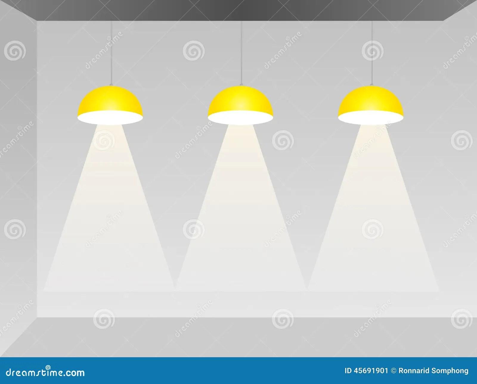 Downlight Cartoons Illustrations Amp Vector Stock Images