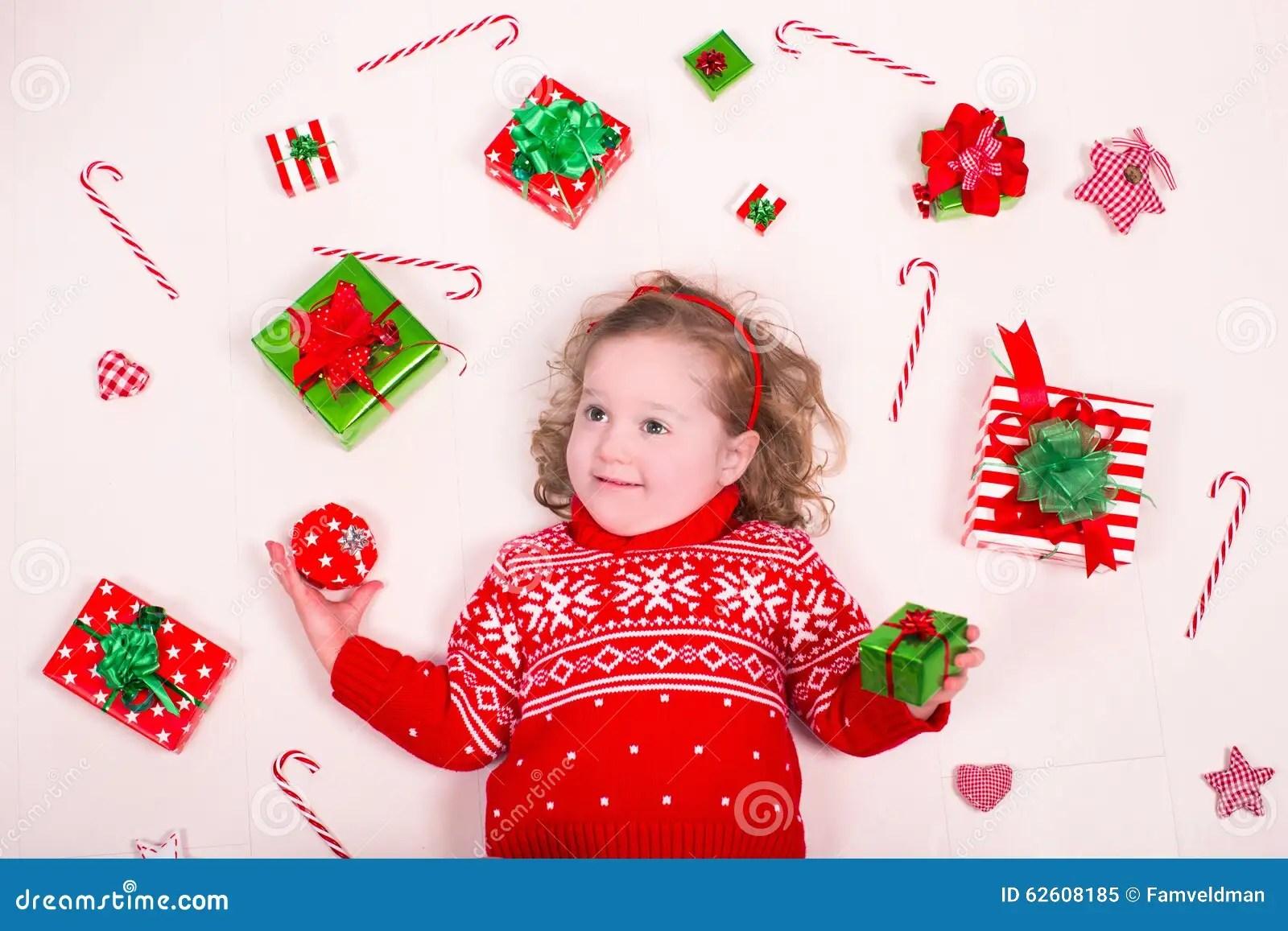 Youth Christmas Gift