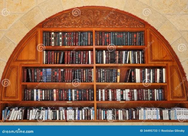 """Résultat de recherche d'images pour """"livres juifs"""""""