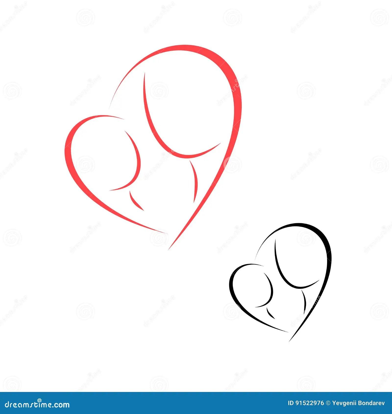 Breastfeeding Cartoons Illustrations Amp Vector Stock
