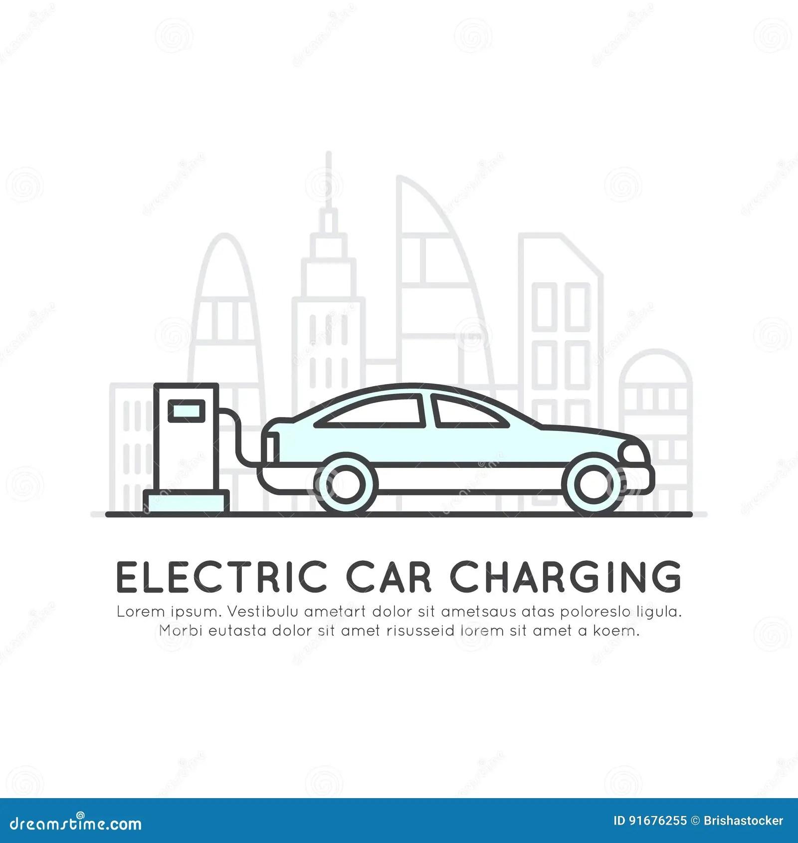 Solar Vehicle Wiring Diagram Electrical Diagrams Car Of Energy Schematics Generator Fuse
