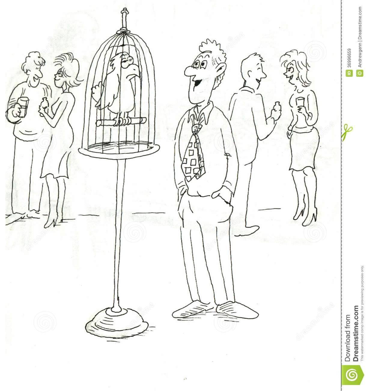 wiring diagram database  lonely stock illustration illustration of  embarrassing