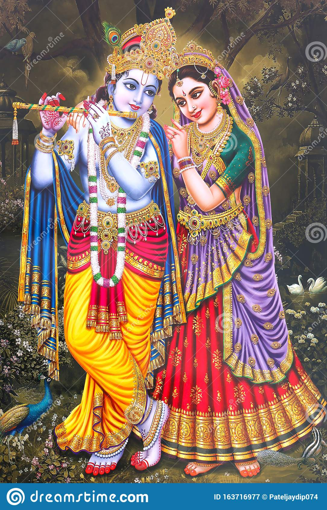 1 794 Radha Krishna Photos Free Royalty Free Stock Photos From Dreamstime