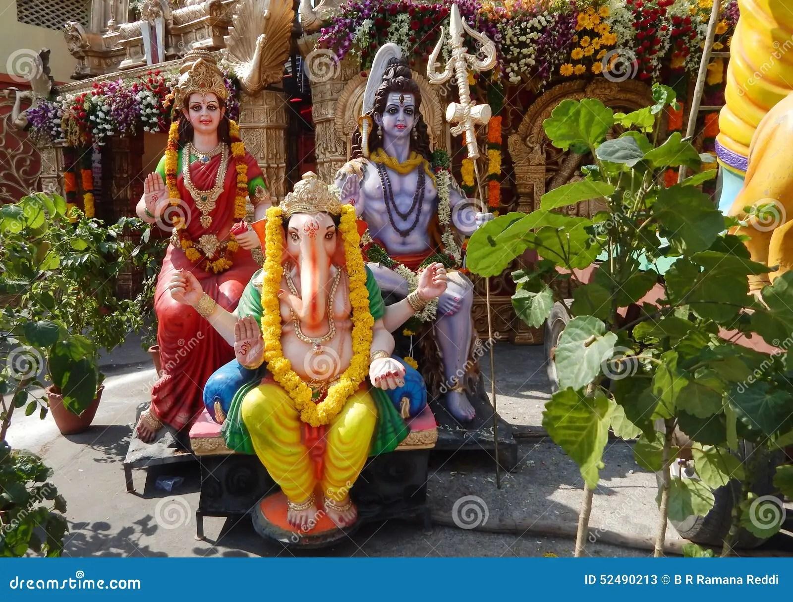 Symbol Hindu Hand