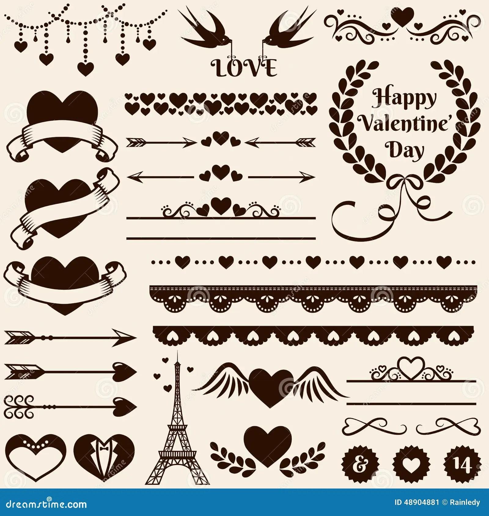 Image Result For Wedding Invitation Heart Design