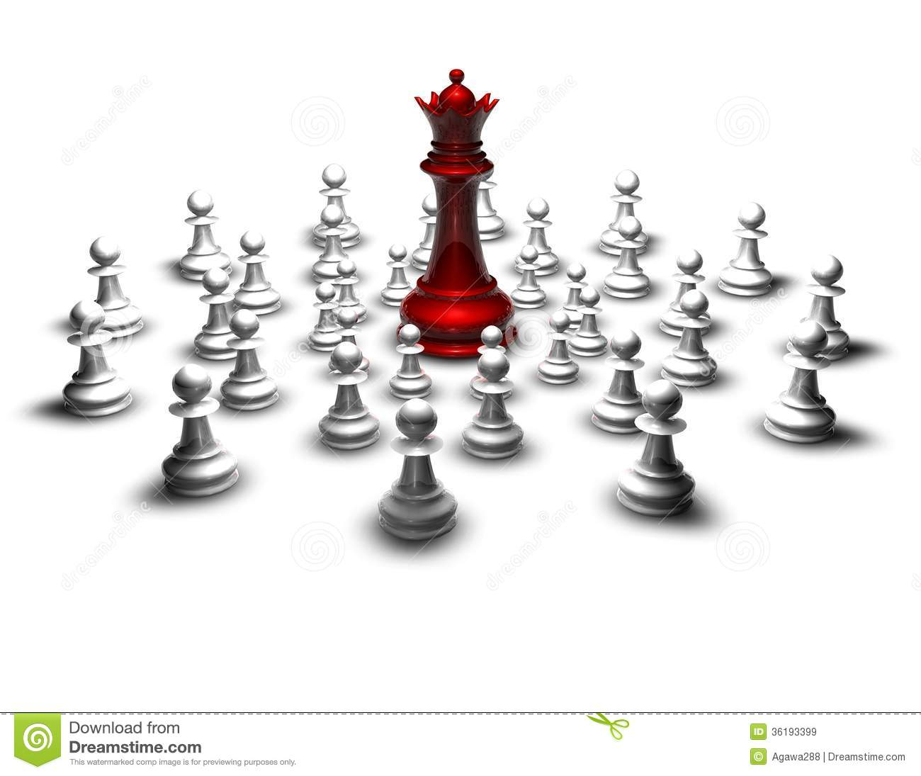 chess c is for