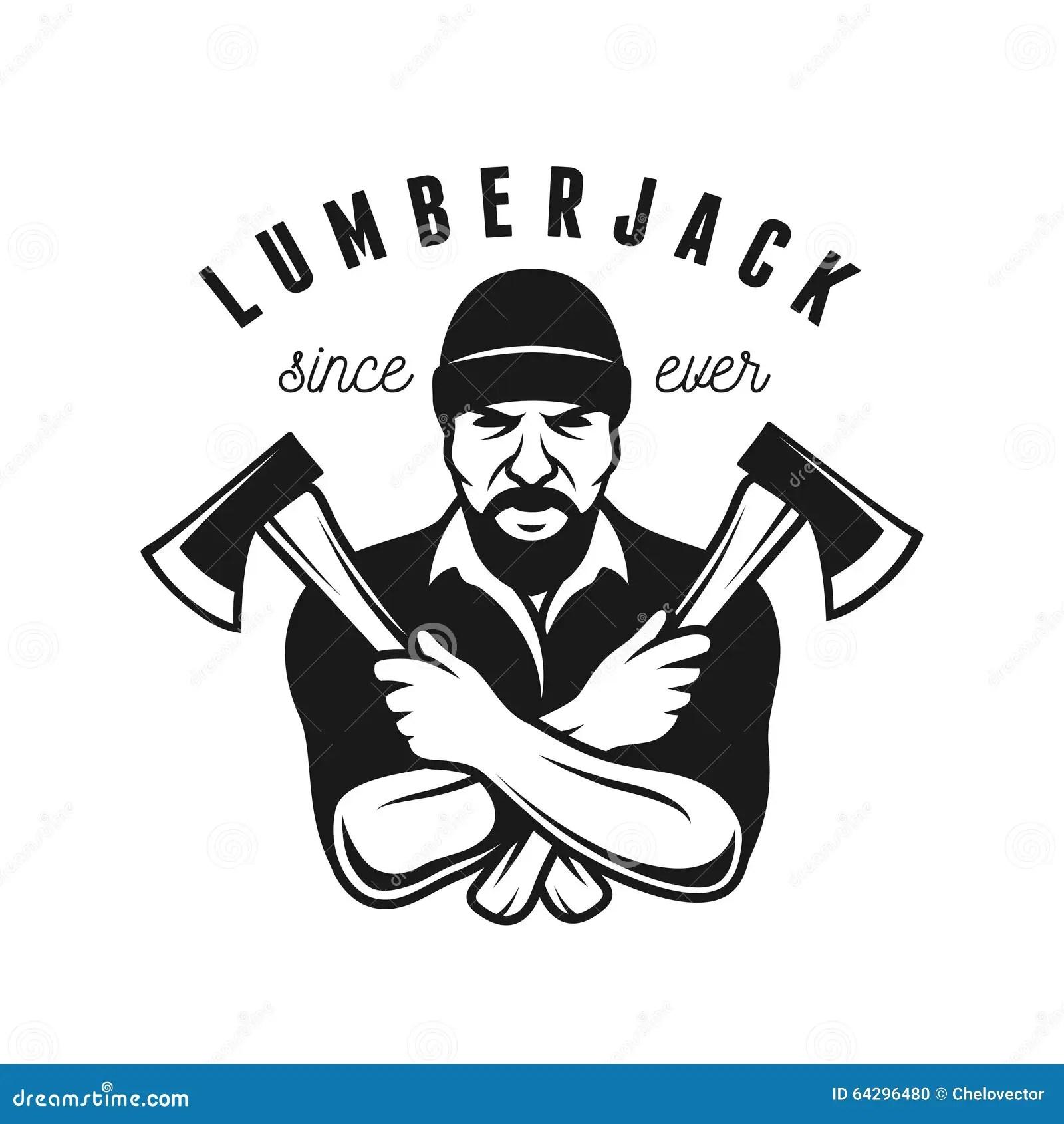 Lumberjack Od Kiedykolwiek Modnisia Rocznika Styl