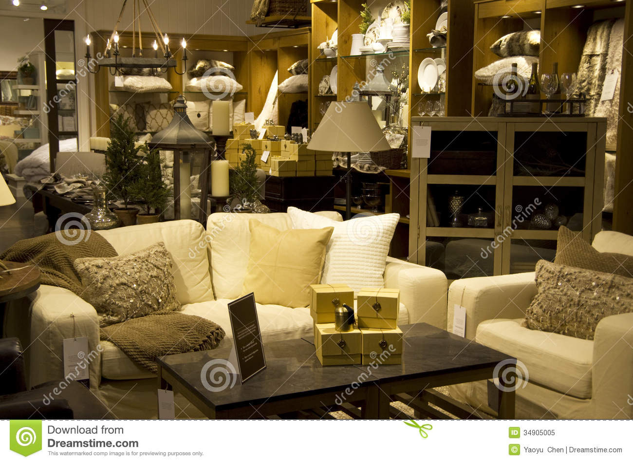 Decor Furniture Stores And Home