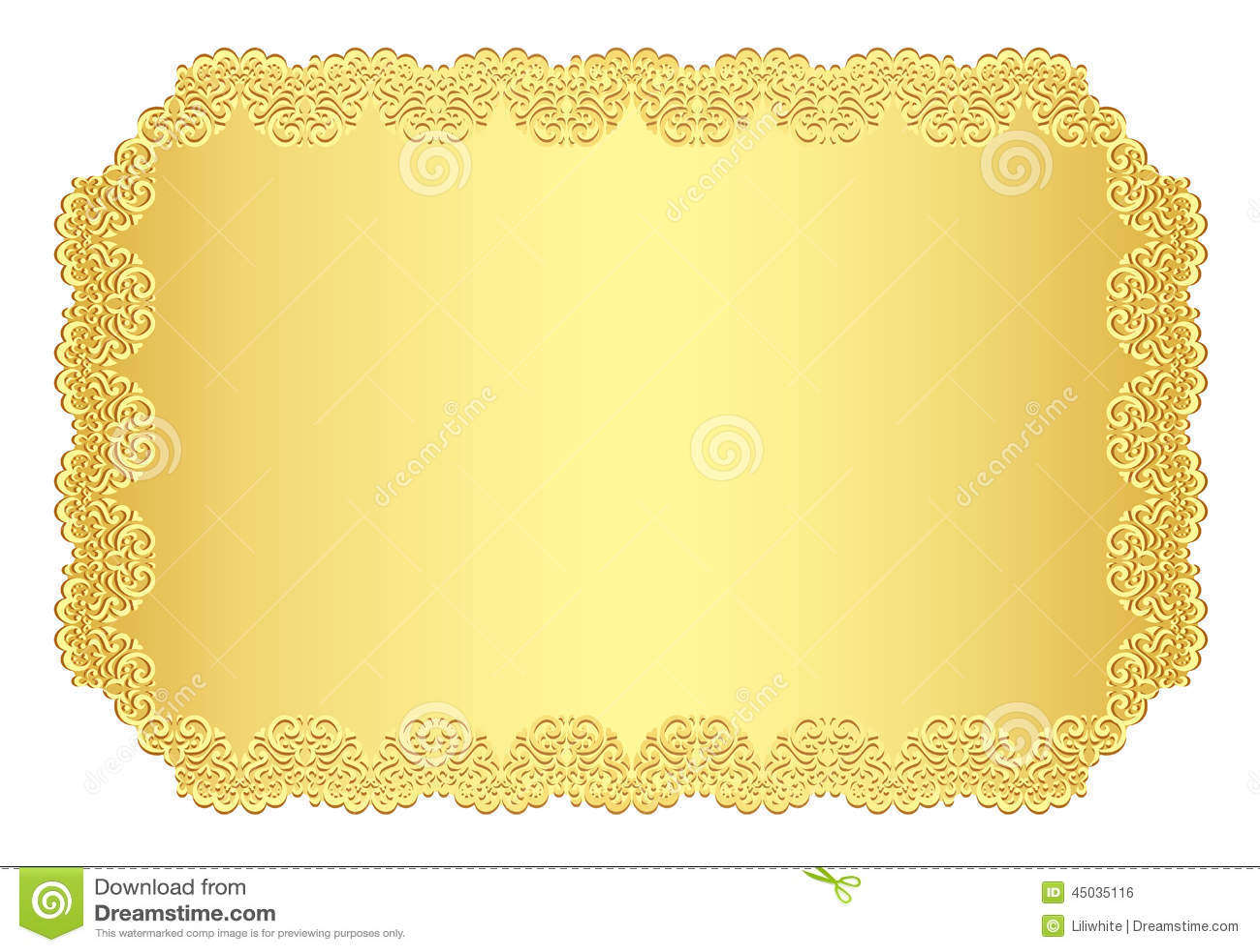 Golden Ticket Invitation Template. free printable golden ticket ...