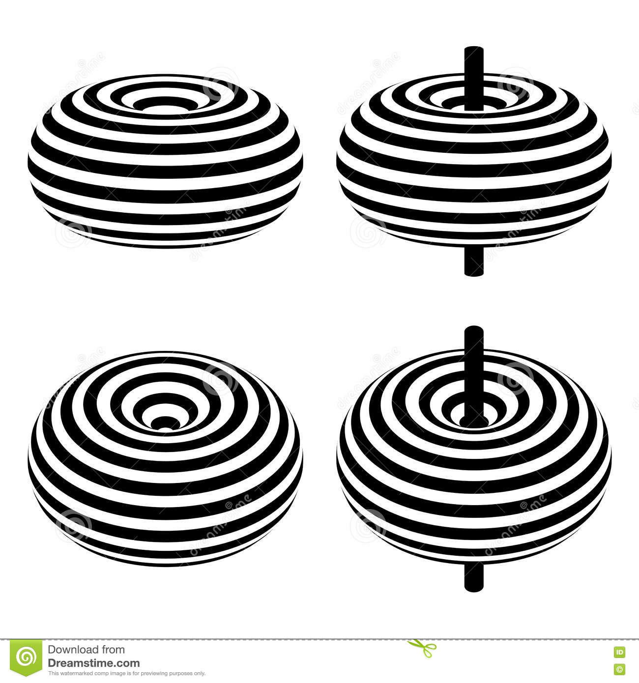 Inductance Cartoons Illustrations Amp Vector Stock Images