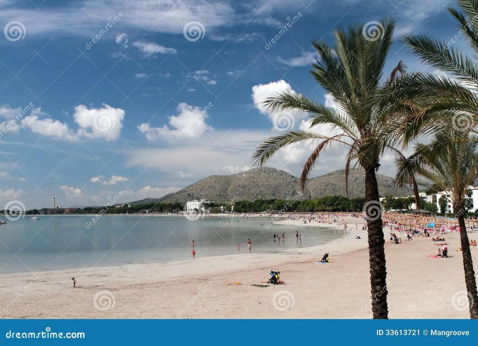 850 mallorca strand alcudia fotos kostenlose und royalty free stock fotos von dreamstime