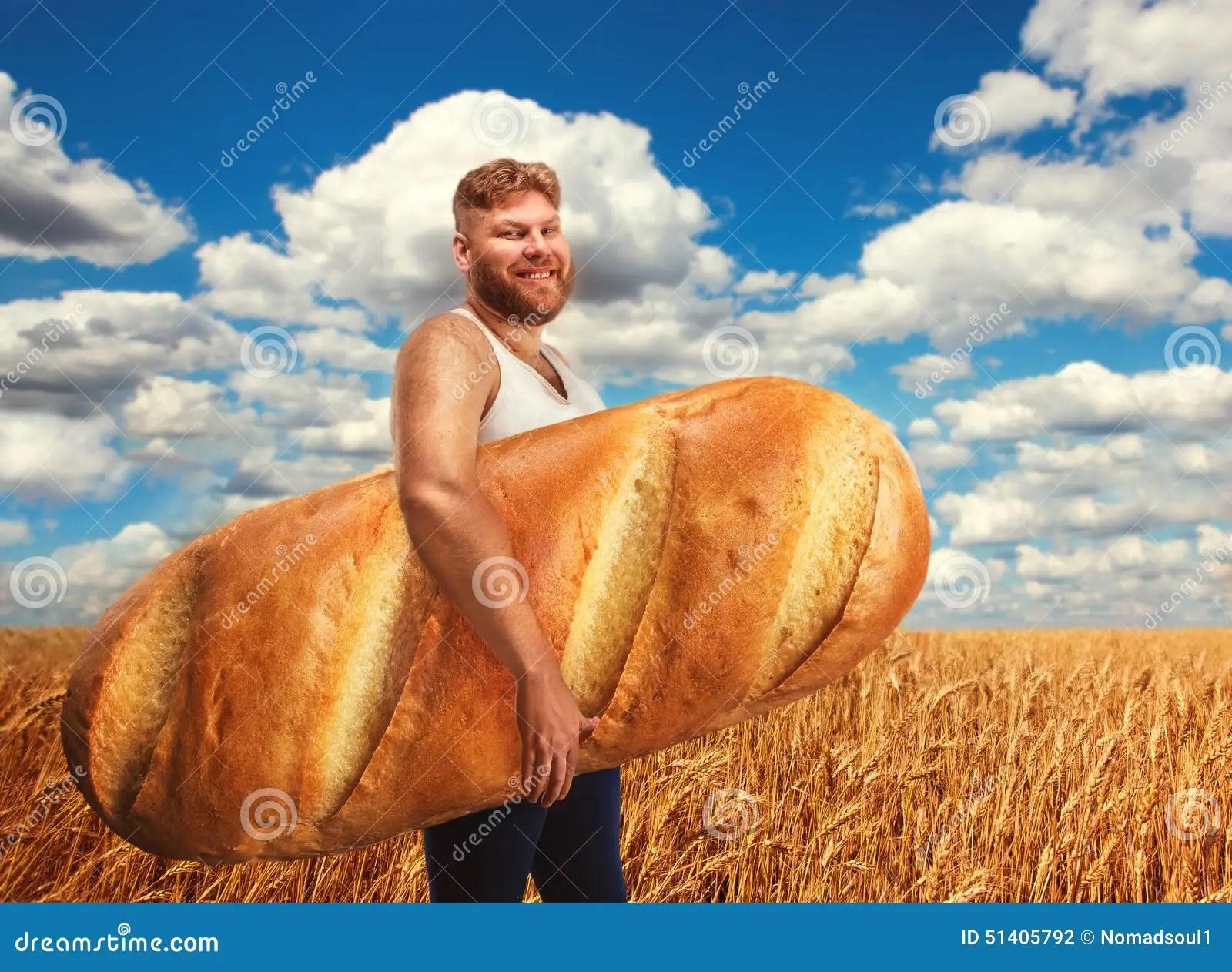 Pan X 3 X Loaf 5 12 2 5