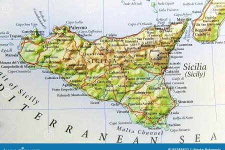 Mappa geografica della sicilia hd images wallpaper for downloads sicilia wikipedia sicilia mappa cartina della sicilia orientale save mappa sicilia orientale valid cartina della sicilia orientale save mappa sicilia altavistaventures Gallery