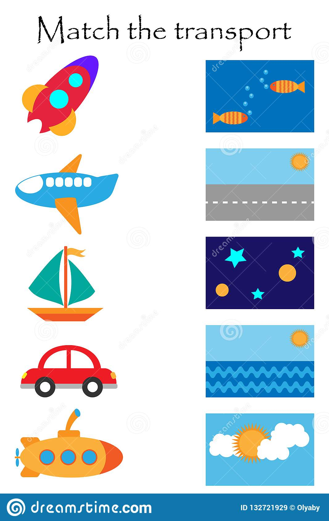 Rocket Goes Up Power Icon Stock Vector Illustration Flat