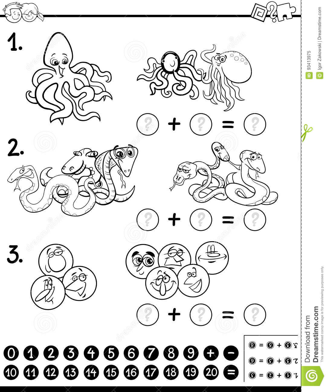 Second Hand Smoking Sheets Coloring Pages