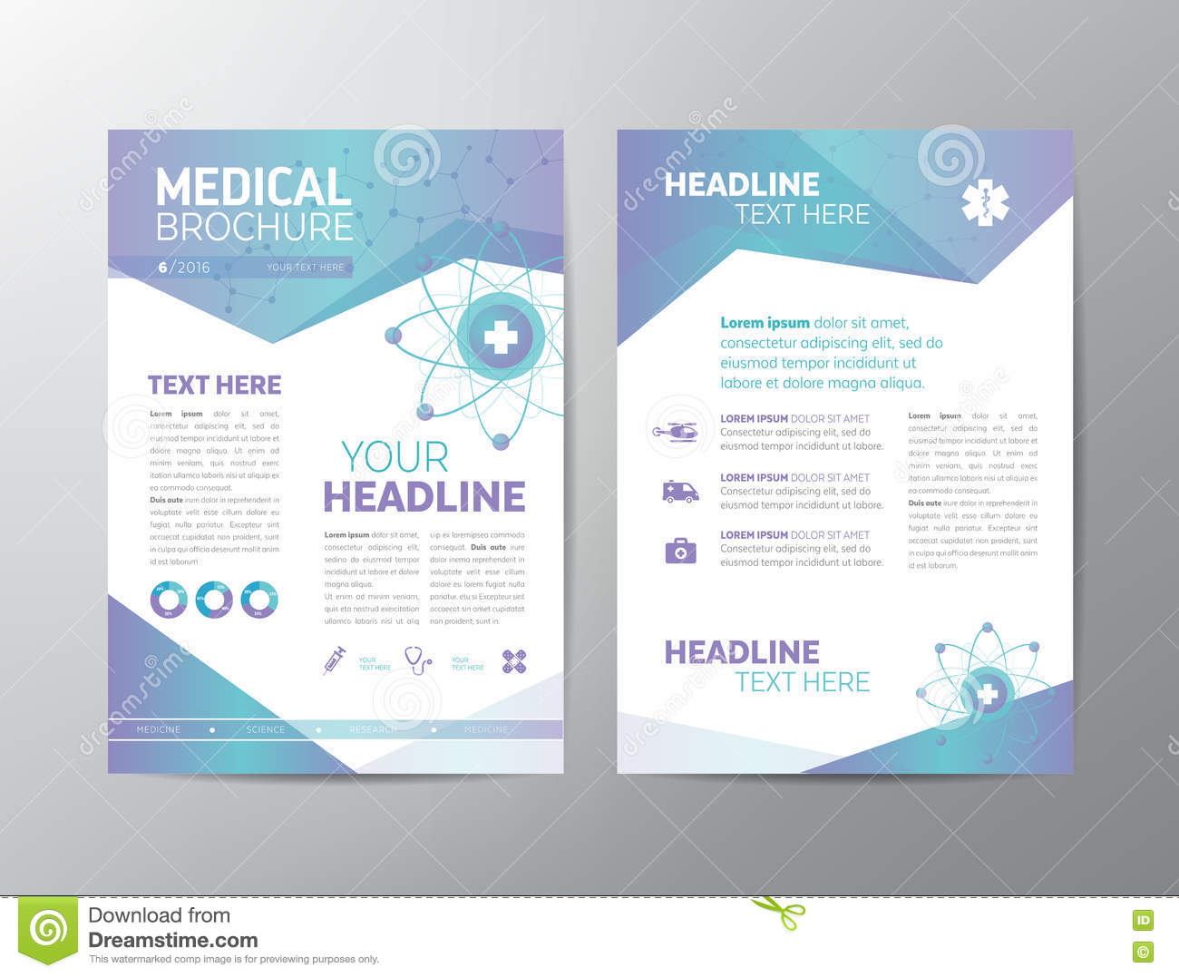 Free Online Pamphlet Template free brochure maker online and – Free Pamphlet Templates
