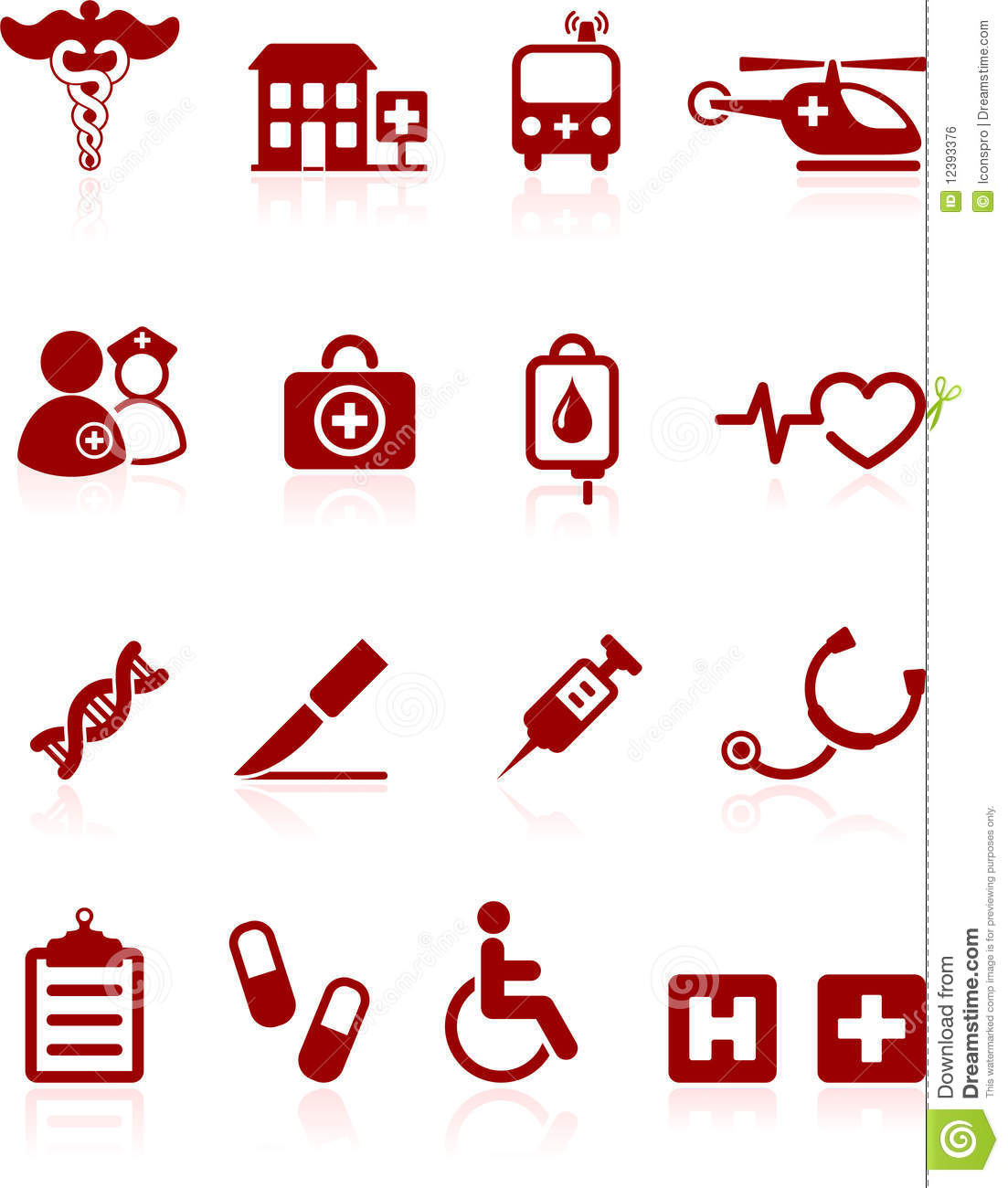 United Health Care Medical Cards
