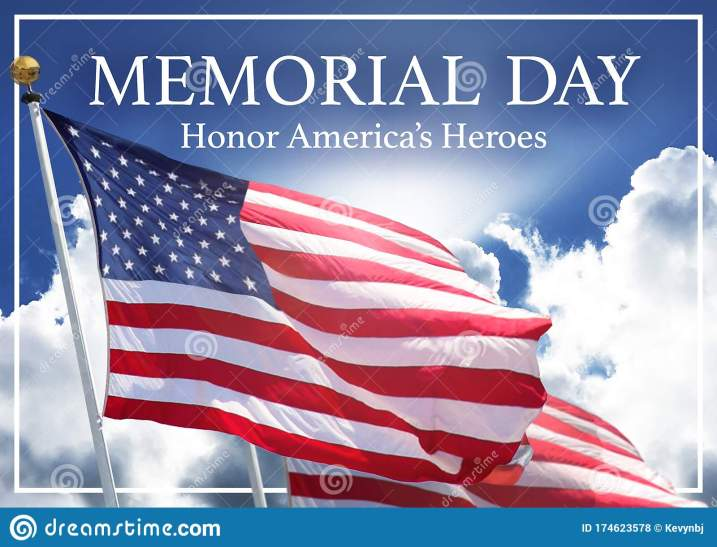 91,781 Memorial Day Photos - Free & Royalty-Free Stock Photos from  Dreamstime