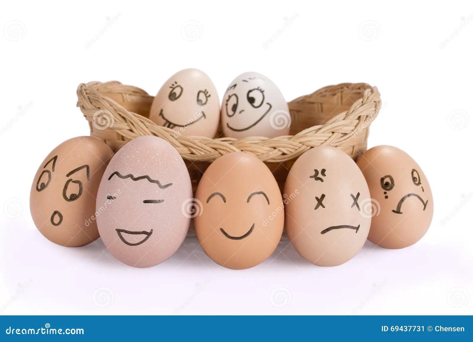 Behavioral Heath Easter Worksheet