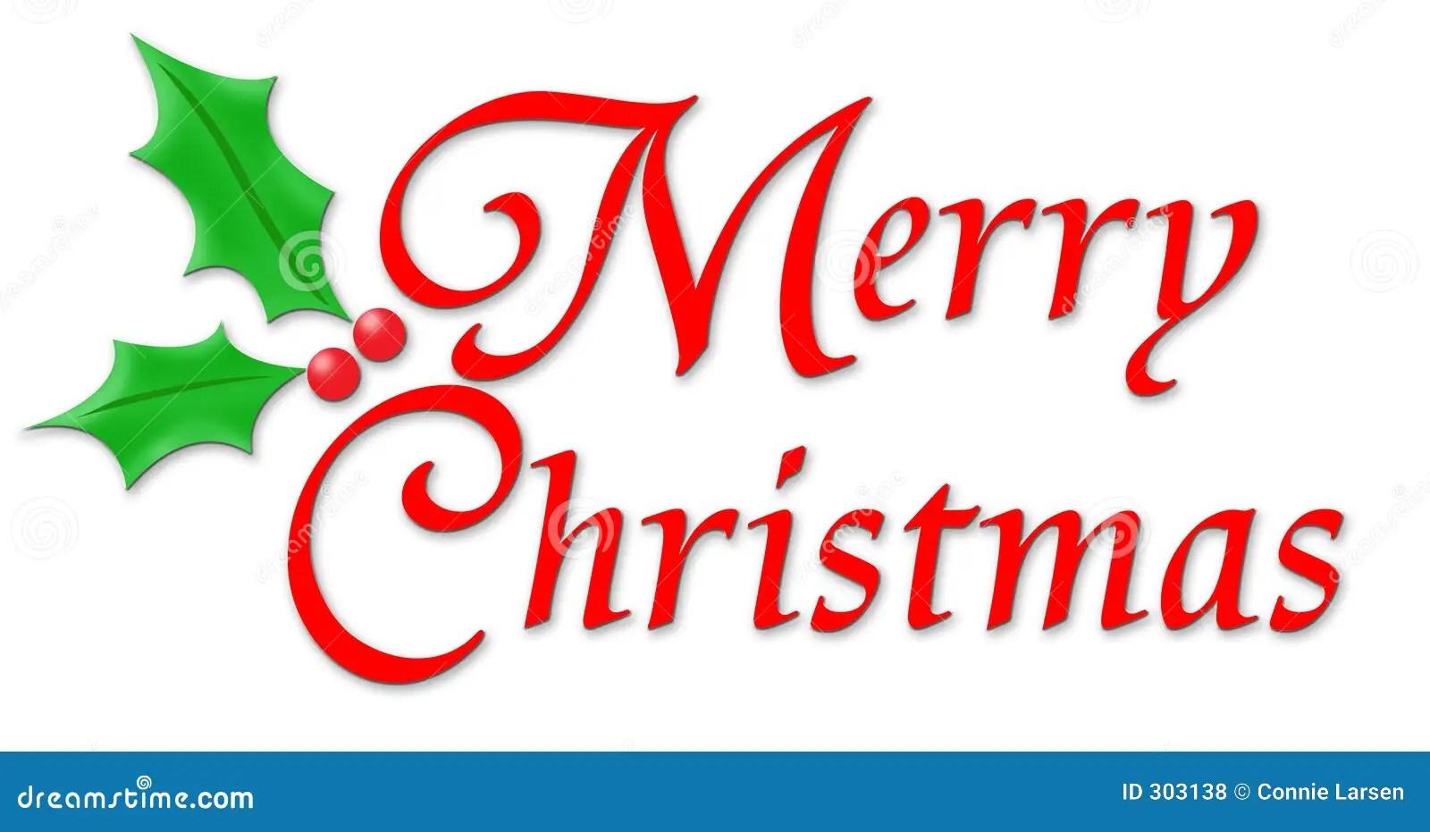 merrychristmas303138.jpg (1300×774) Merry christmas