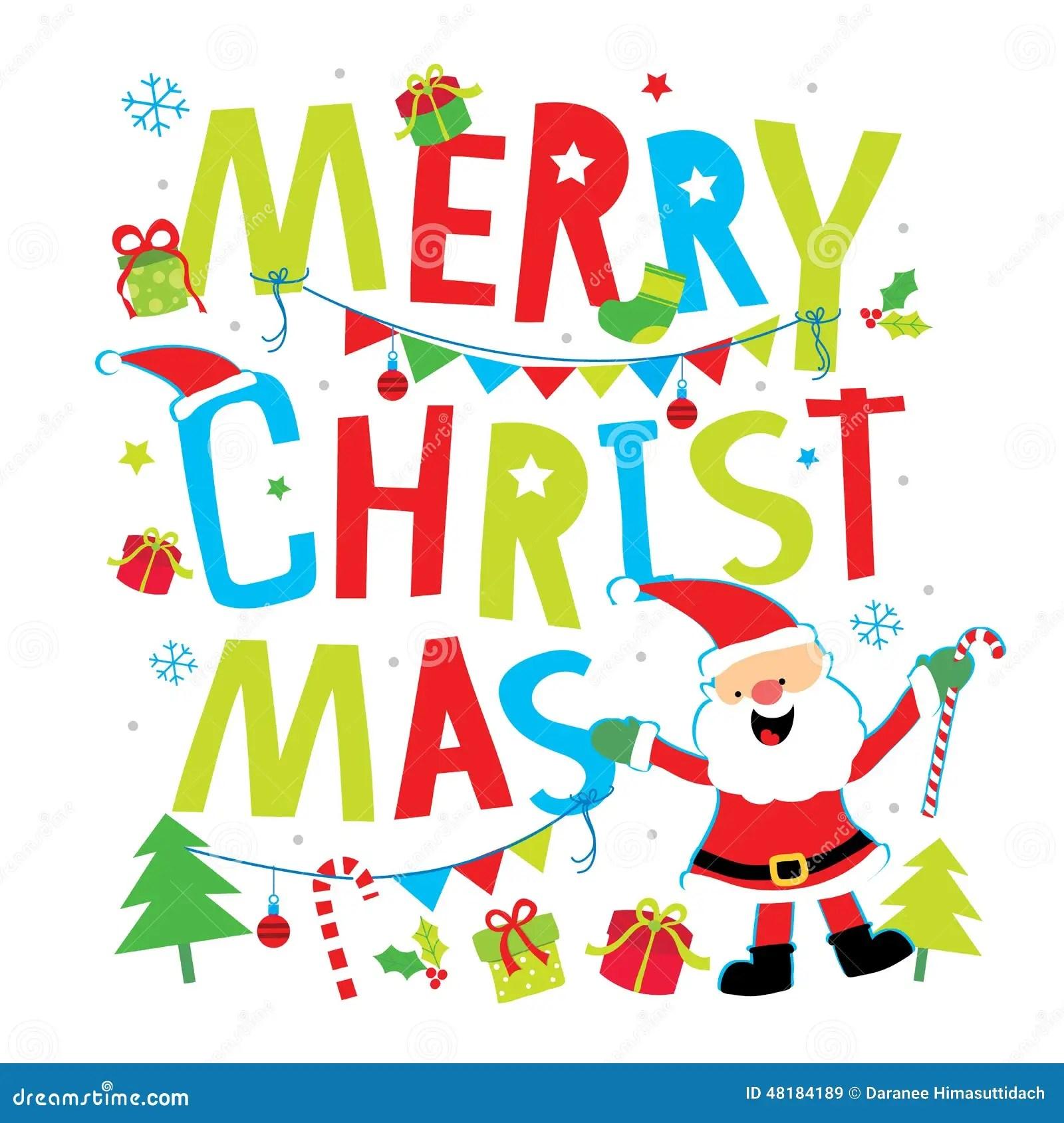 Merry Christmas Cartoon Quidsup Cartoon Merry Christmas