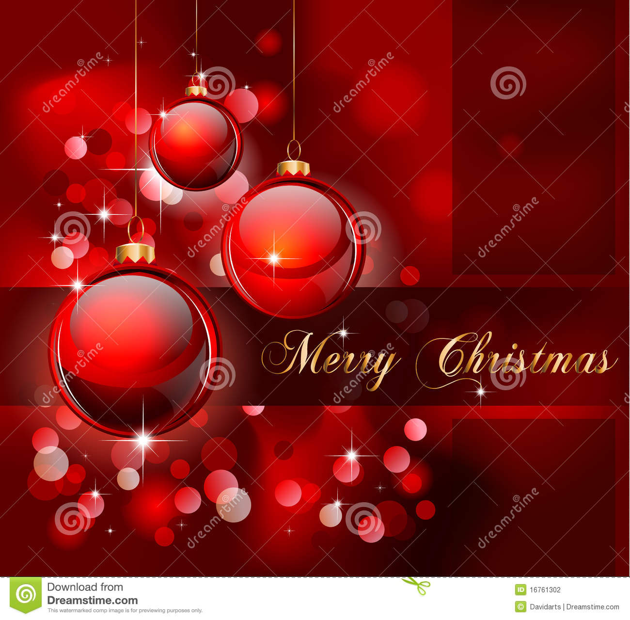 And Year Christmas Greetings Happy 2017 Merry New