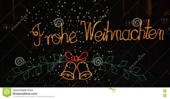 how to say merry christmas in german decorating ideas - Merry Christmas In German How To Say