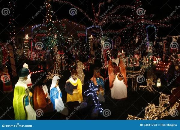 christmas lights miami # 48