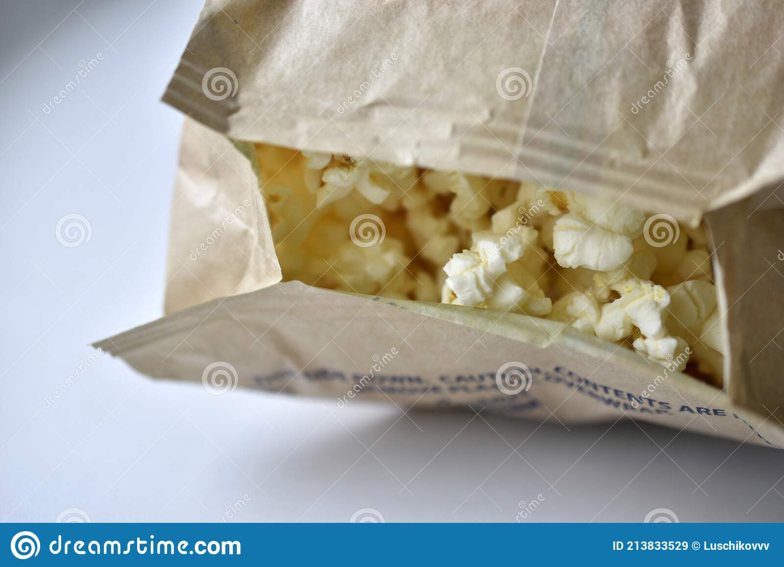 297 microwave popcorn photos free royalty free stock photos from dreamstime
