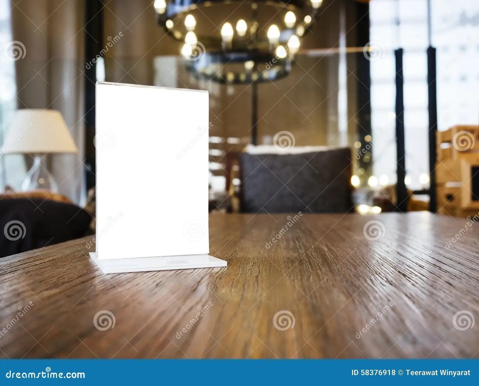 Interior Decoration Restaurant