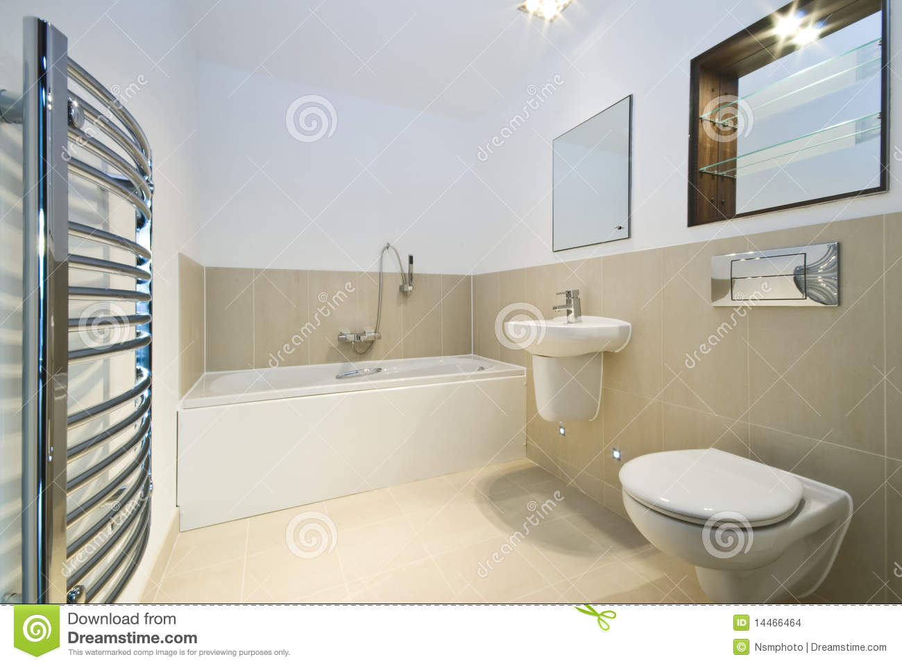 Design Your Bathroom 3d