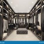 Luxury Closet Stock Illustrations 3 774 Luxury Closet Stock Illustrations Vectors Clipart Dreamstime