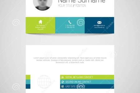 Free business card templates it business cards templates most used for example you can create or customize themes in powerpoint then apply them to a word document or an excel sheet that way all related business reheart Choice Image
