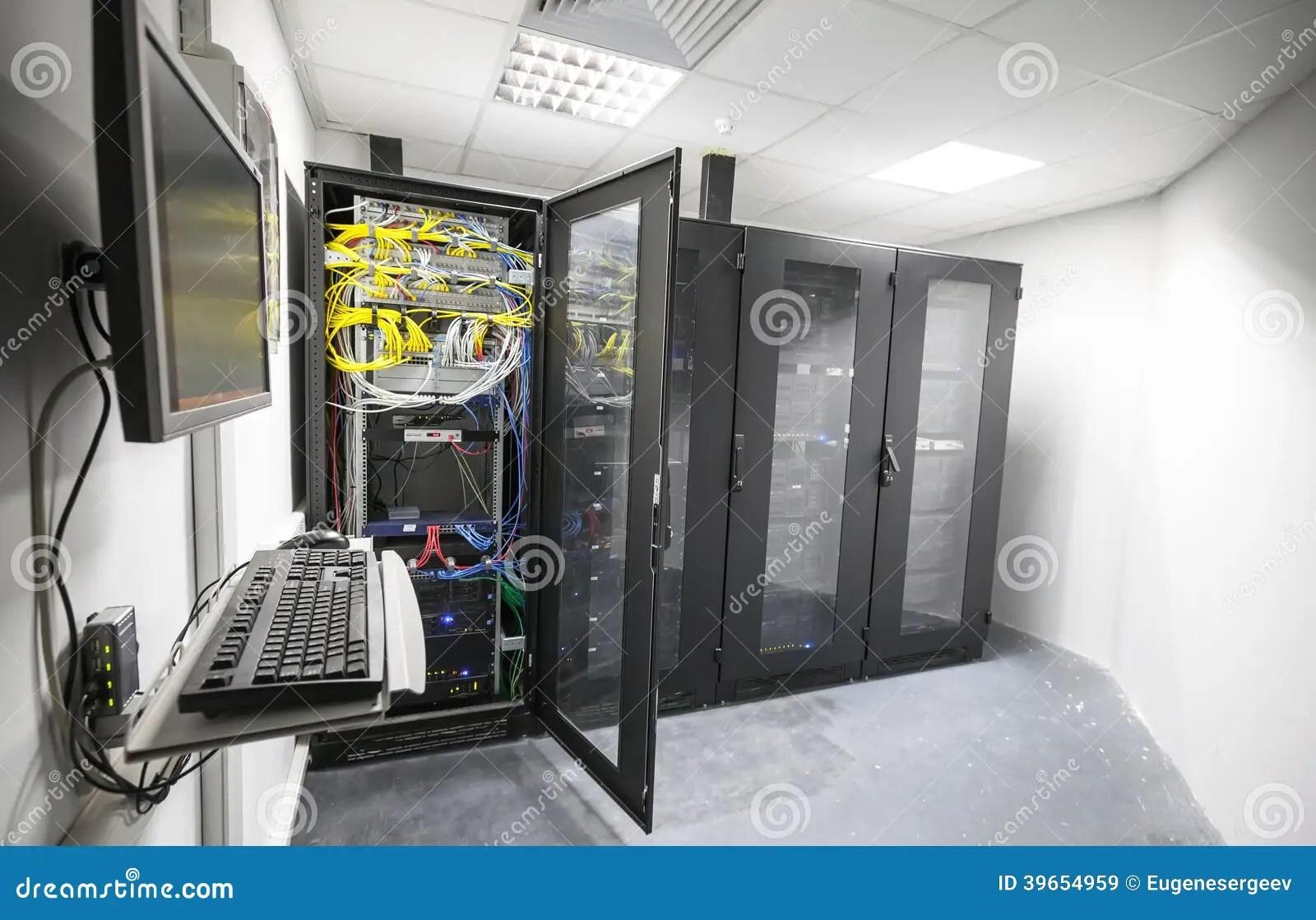 Web Security Database