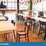 42 944 Modern Restaurant Interior Design Photos Free Royalty Free Stock Photos From Dreamstime